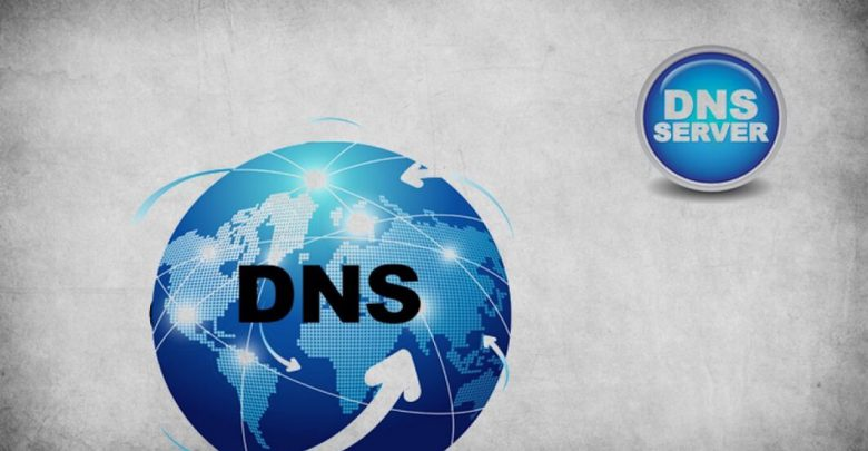 dns-server-feature-780x405